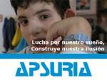 Fundacion Apsuria