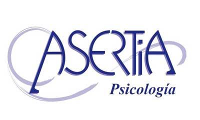 Logo Asertia Psicología Anwaydo