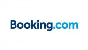 booking.com-square-logo_1