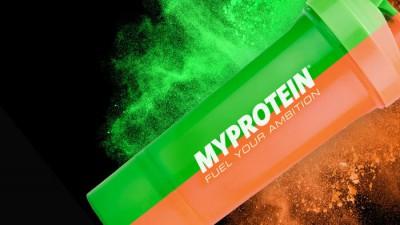 myprotein-oferta