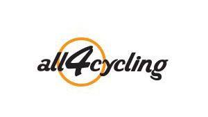 logo-all4cyclingres
