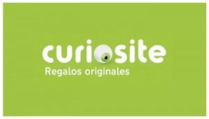 logo-curiosite