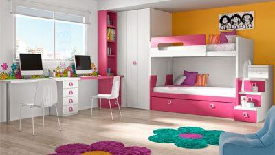 oferta-menamobel-dormitorio