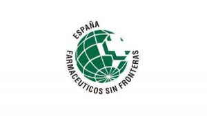 logo-farmaceuticos-sin-fronteras