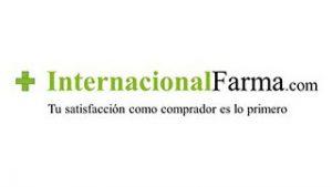 logo-internacionalfarma