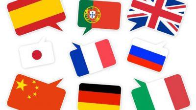 oferta-idiomas