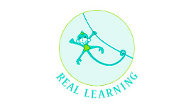 logo-greenmonkey