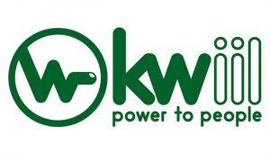 logo-kwiil