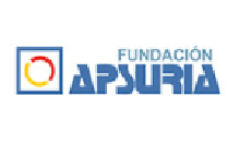 Logo Apsuria