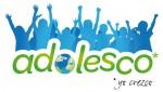 adolesco_OK_es-Anwaydo